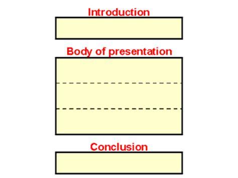 Sample literature review paper in apa format